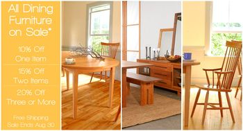 Dining-furniture-sale