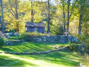 Stonehurst-stone-walls