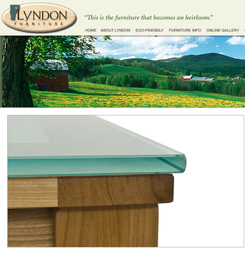 Lyndon-furniture-real-solid-wood