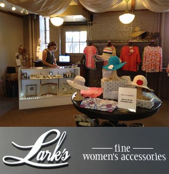 Lark-womens-clothing-vt