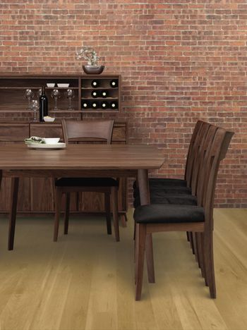 Copeland-catalina-walnut-dining-set
