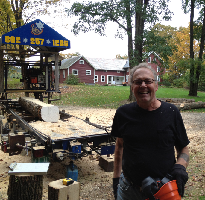 Vince-johnson-custom-sawmill-vt