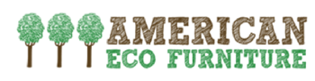 Scam-american-eco-furniture