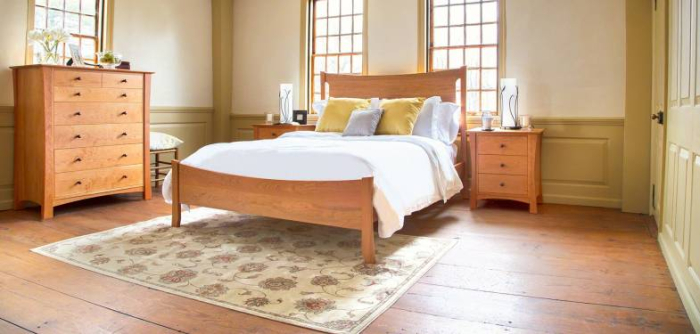 Fine-quality-bedroom-furniture